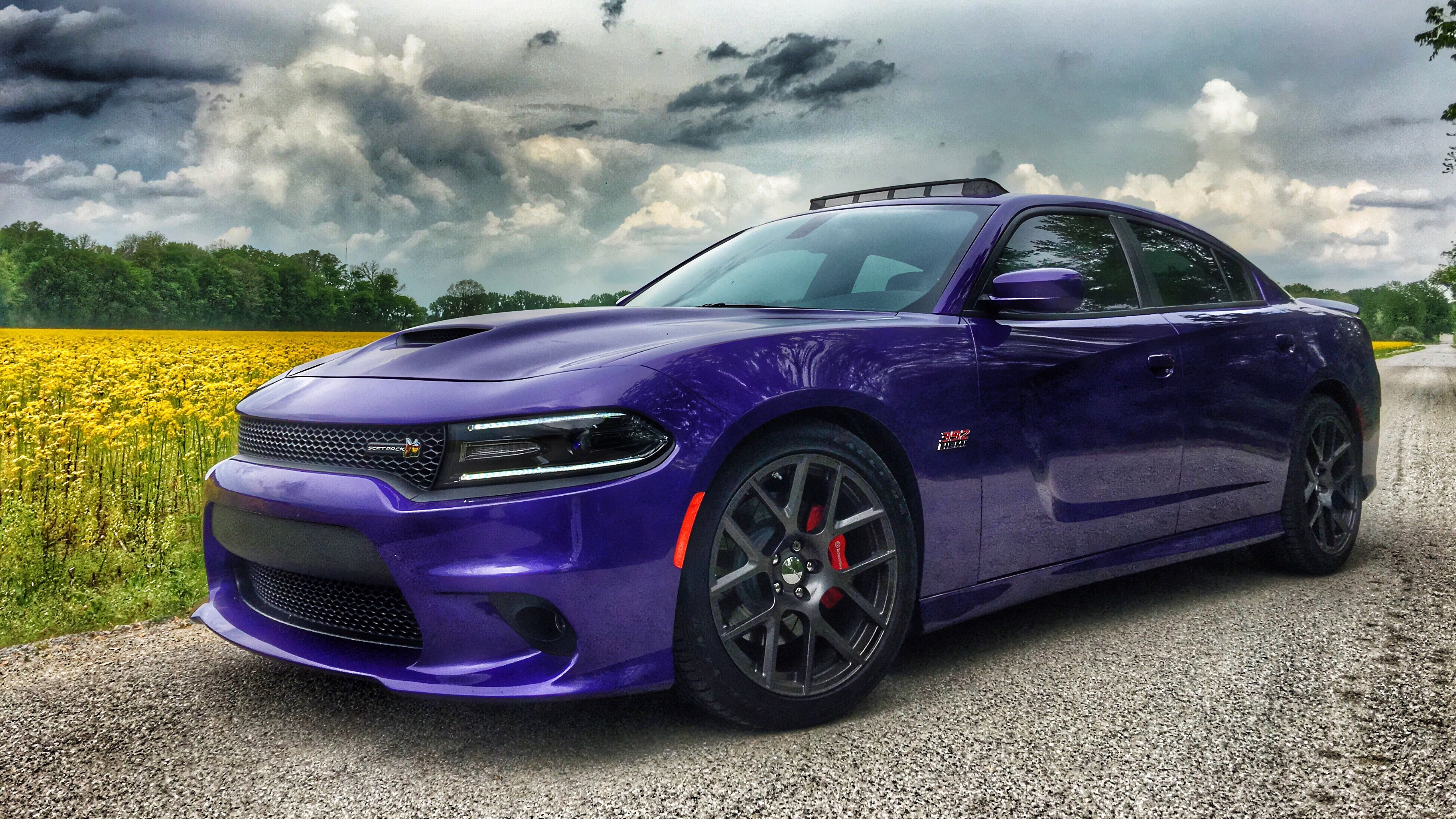 Pin By Sohail Salem On Scat Pack Dodge Charger Charger Srt Dodge Charger Hellcat