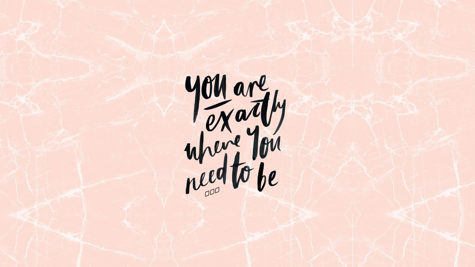 Something For Your Screen 28 Fresh Motivational Wallpapers To Help You Start Off The Semester Right Laptop Wallpaper Quotes Desktop Wallpaper Motivational Phone Wallpaper Quotes