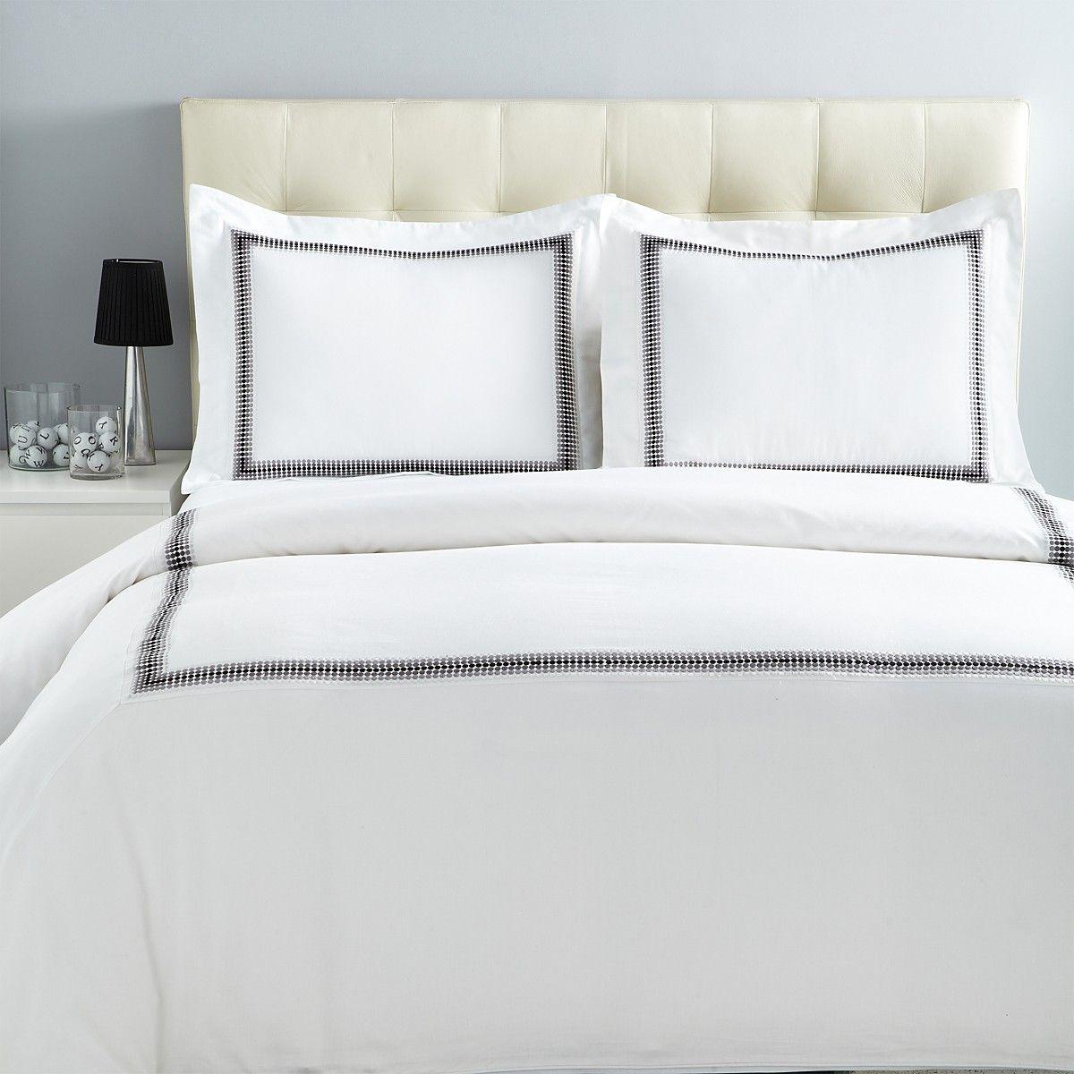 Raymond Waites Bedding Comforter Sets Luxurious Bedrooms Bed