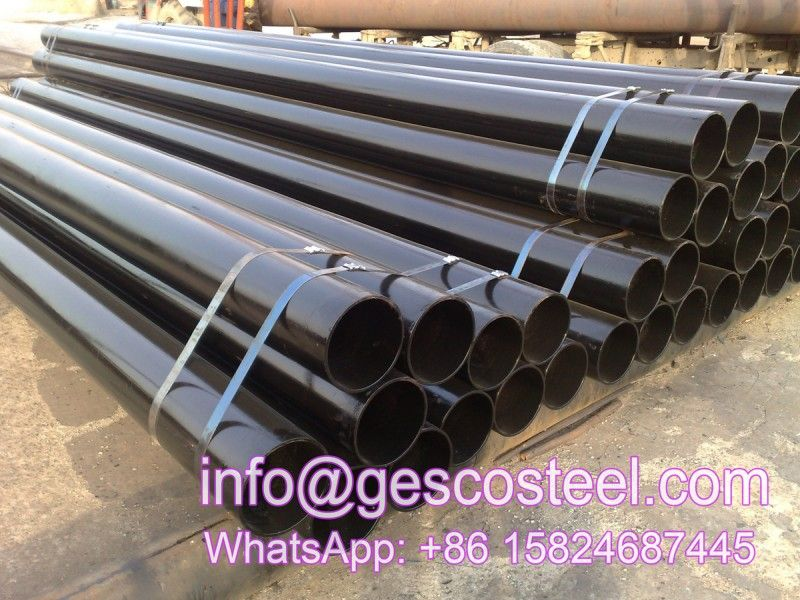 Cold Rolled 1018 vs A572 gr 50 ASTM A572 Grade 50 Q245R