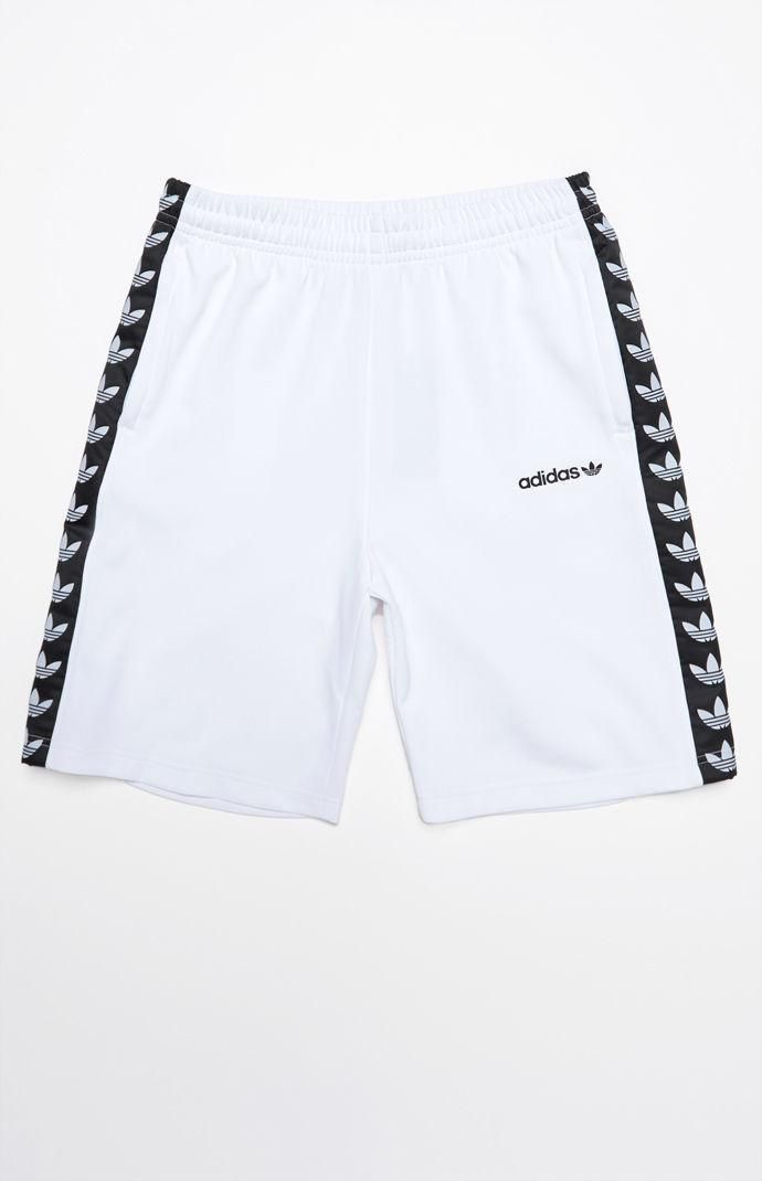 tnt Tape Active Drawstring PacsunAdidas Whiteamp; Shorts Black m8nwN0