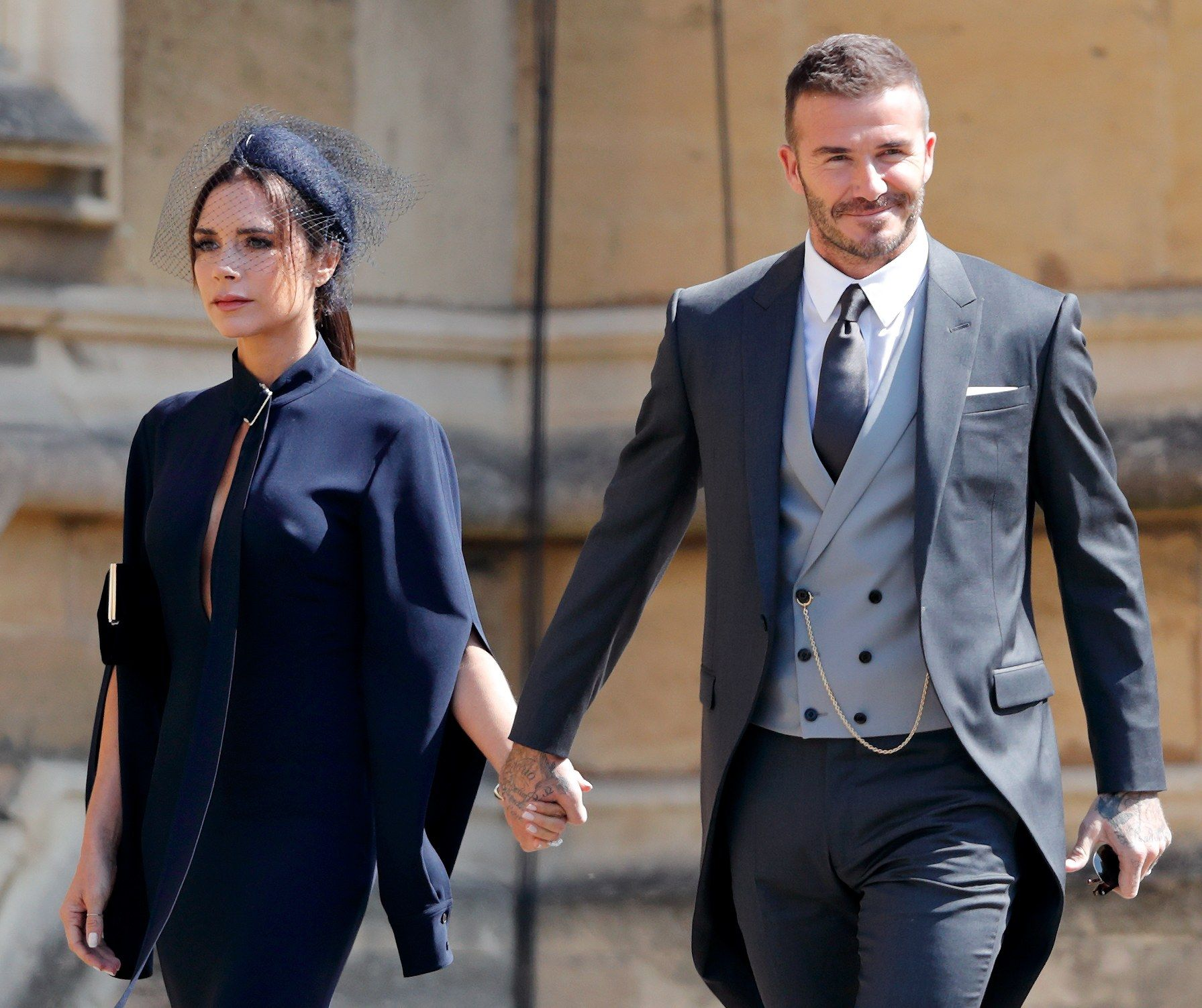 Celebrity Weddings And Engagements Victoria Beckham Victoria Beckham Dress Victoria Beckham Style