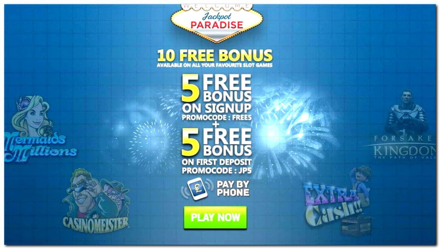 online casinos mit prepaid guthaben einzahlen
