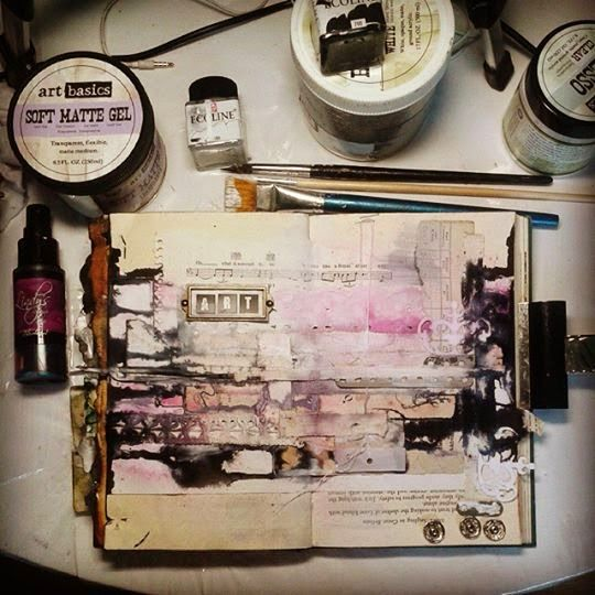 http://artistycrafty.blogspot.ie/2014/09/my-journal-pages-my-love.html