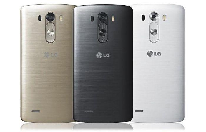 how to root lg g3 d855 running android marshmallow pinterest lg rh pinterest com LG Smartphones LG Ally Side