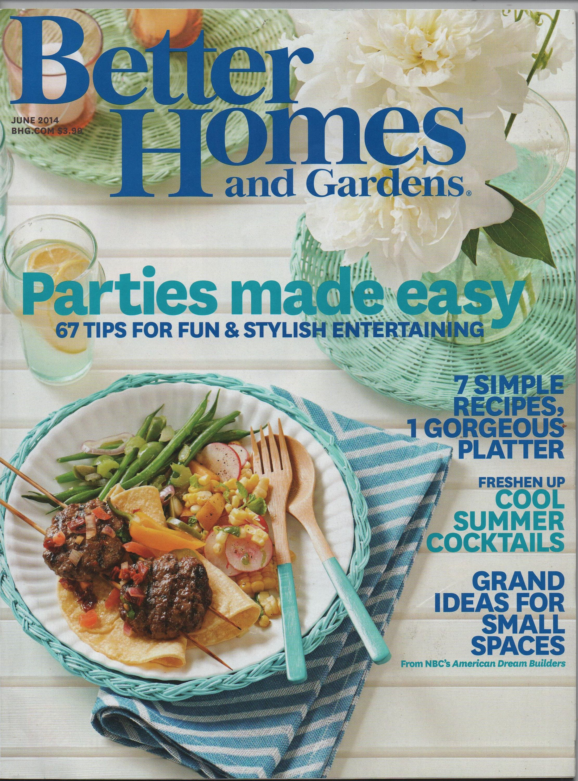 ee143324302d7924e1a4f97aadfe5fcd - Better Homes And Gardens Summer Recipes