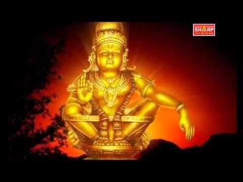 MagaraJothi_Ayyappan Pattu | Devotional songs, Statue, Songs