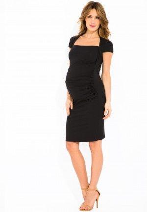 212e9fbda Vestidos para la mujer embarazada - Mi Ropa Premamá - Mi Ropa Premama