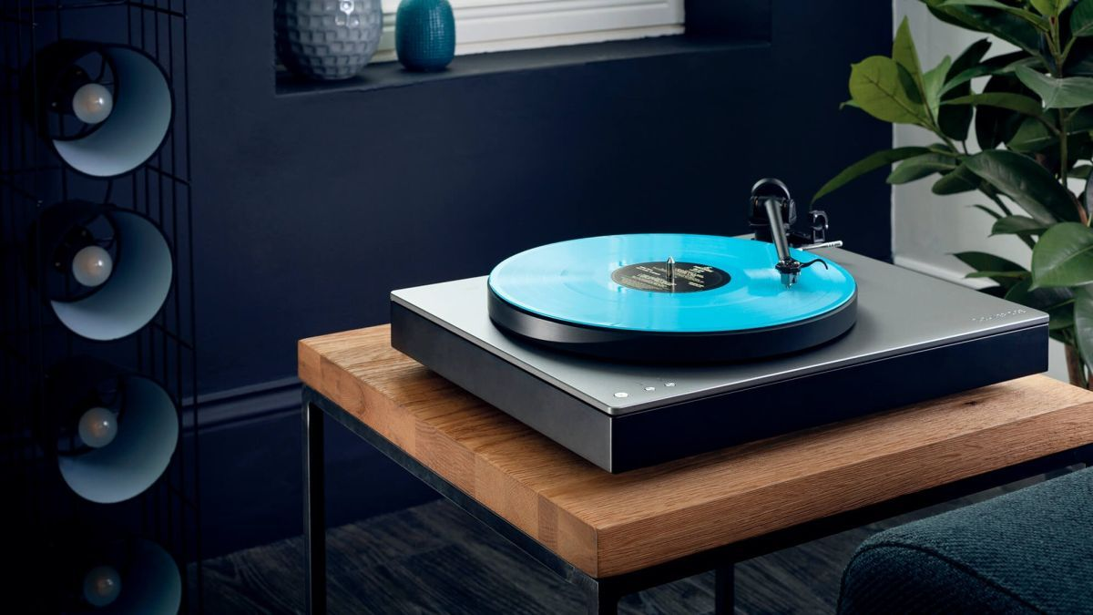 Best Turntables 2020 The Best Record Players For Any Budget In 2020 Best Record Player Turntable Record Player Turntable