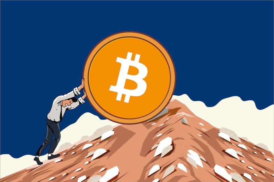 btc euro diagrama singapore crypto exchange