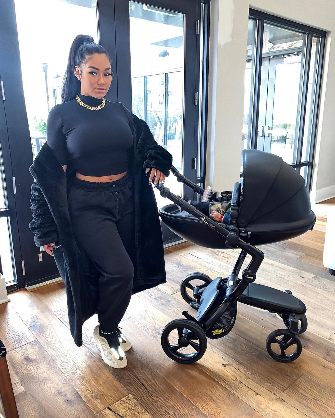 Pin by Lauren... on Cute in 2020 Mima xari, Baby