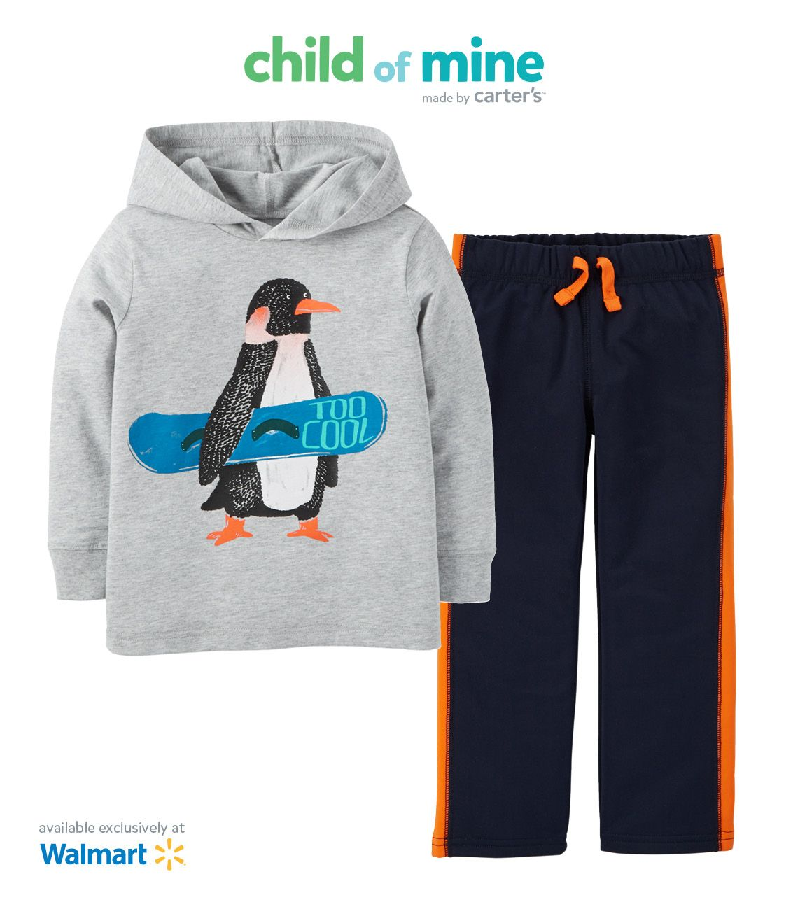 child of mine Kids outfits, Comfy hoodies