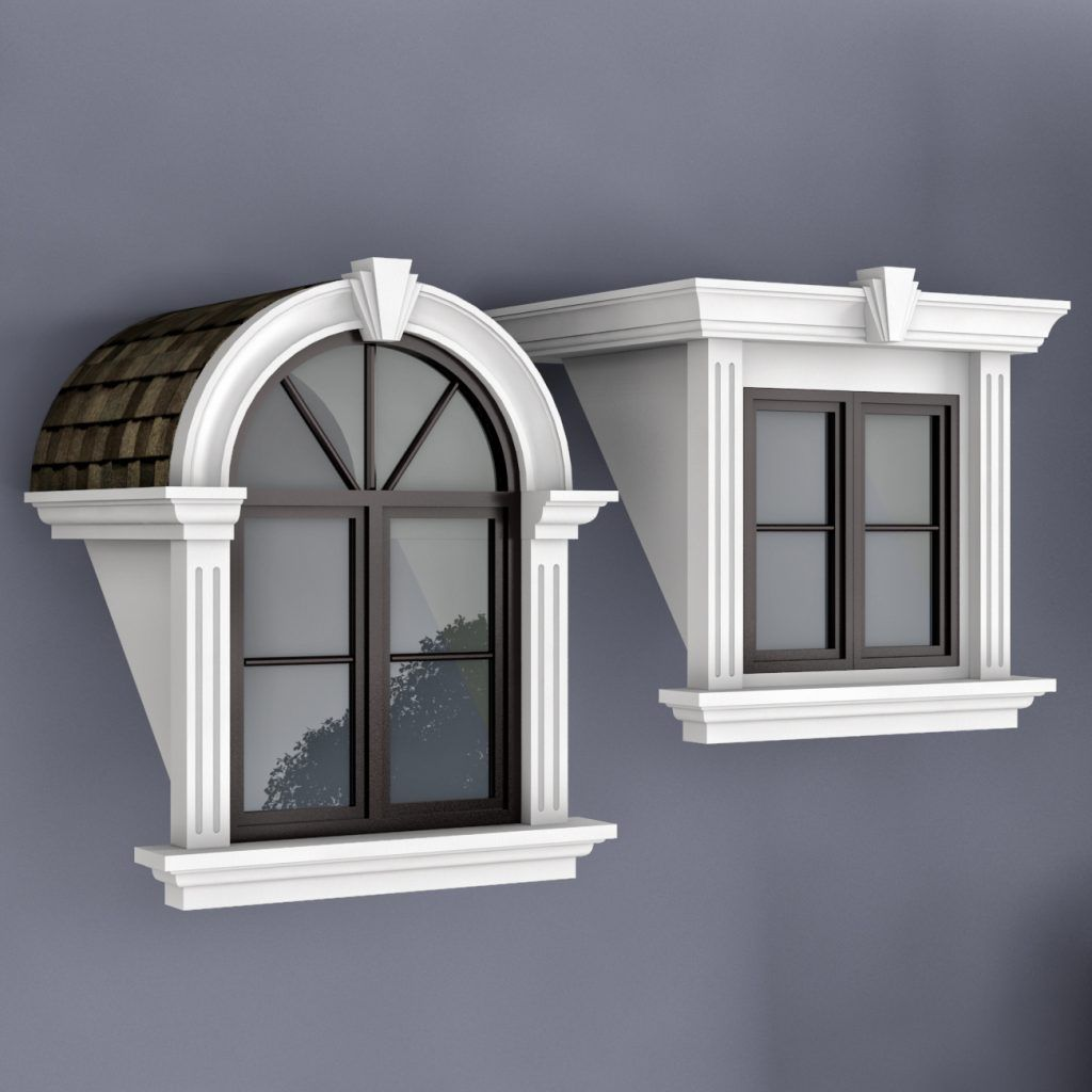 12D Model Classic Windows Free Download. Source Collect. Download ...