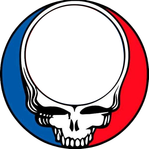 Blank Syf Phil Lesh And Friends Music Pics Dead And Company