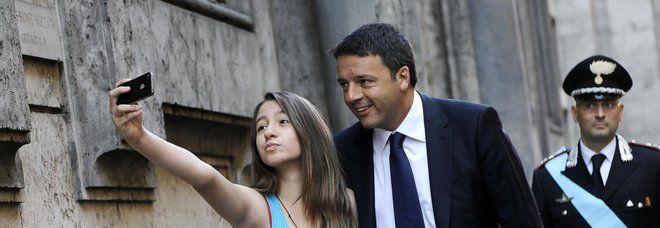 Renzi (•◡•) Tante altre idee cool per le mamme sul sito ❤ mammabanana.com ❤