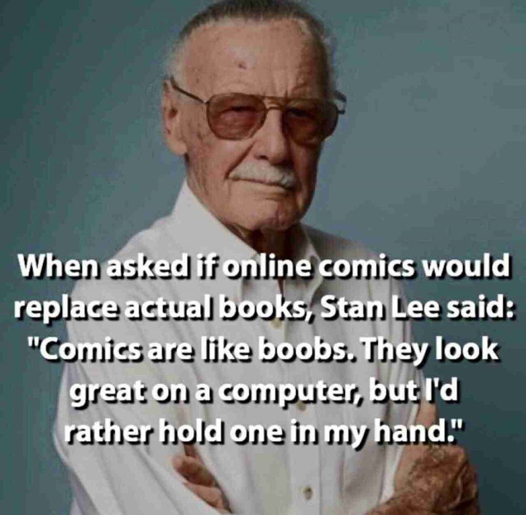 Top 28 Inspirational Stan Lee Quotes Stan Lee Quotes Stan Lee Comic Book Heroes
