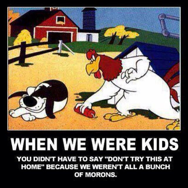 #truth #truestory #childhood #cartoons #looneytoons