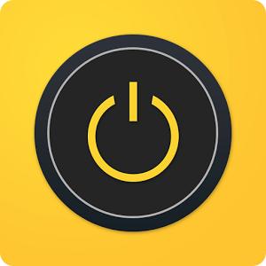 Peel Universal Smart TV Remote Control v10.1.3.1 [Pro]