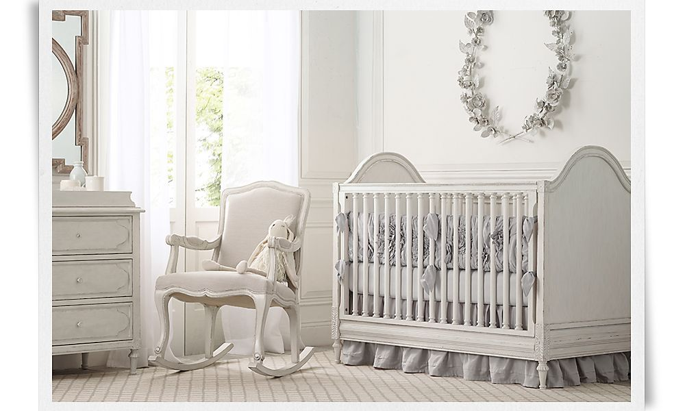Shop Restoration Hardware Baby Child For High Quality Baby And
