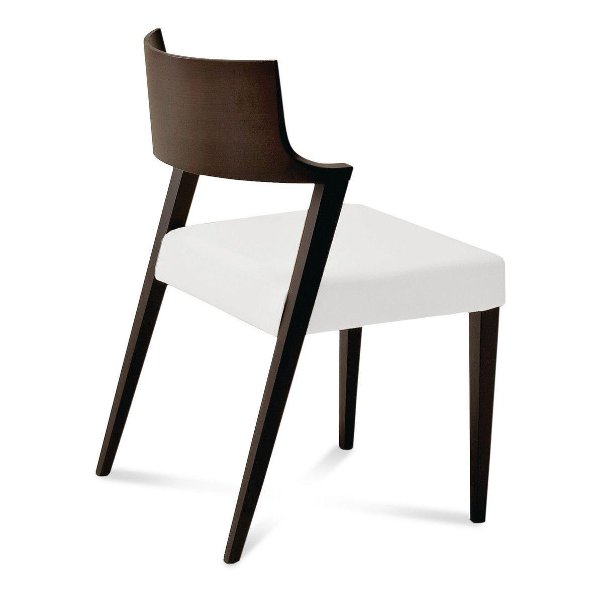 Fab.com   Lirica Chair White