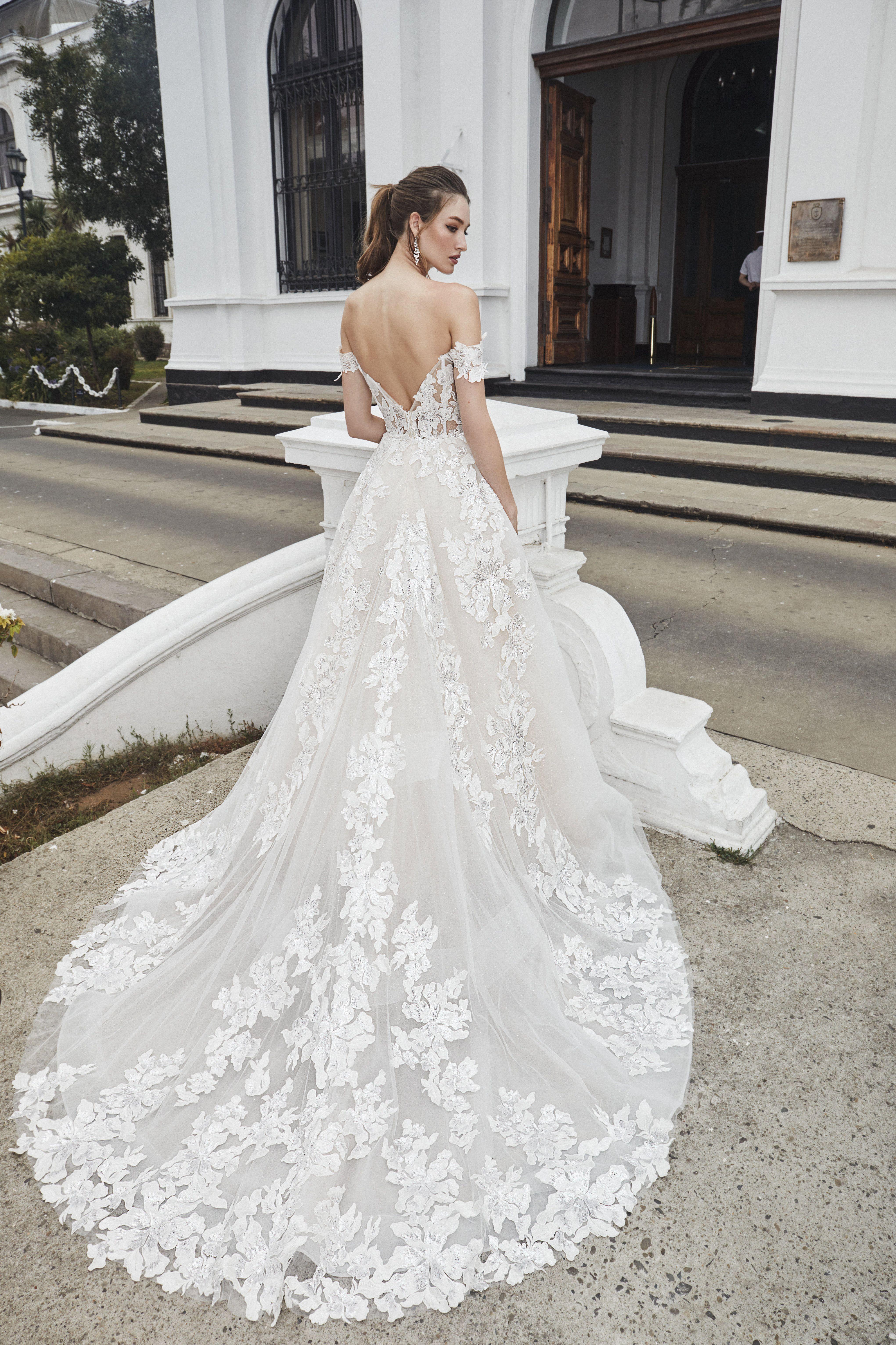 Marcella Wedding Dresses Bridal Gowns Kittychen Couture Wedding Dresses Wedding Dress Couture Affordable Wedding Dresses