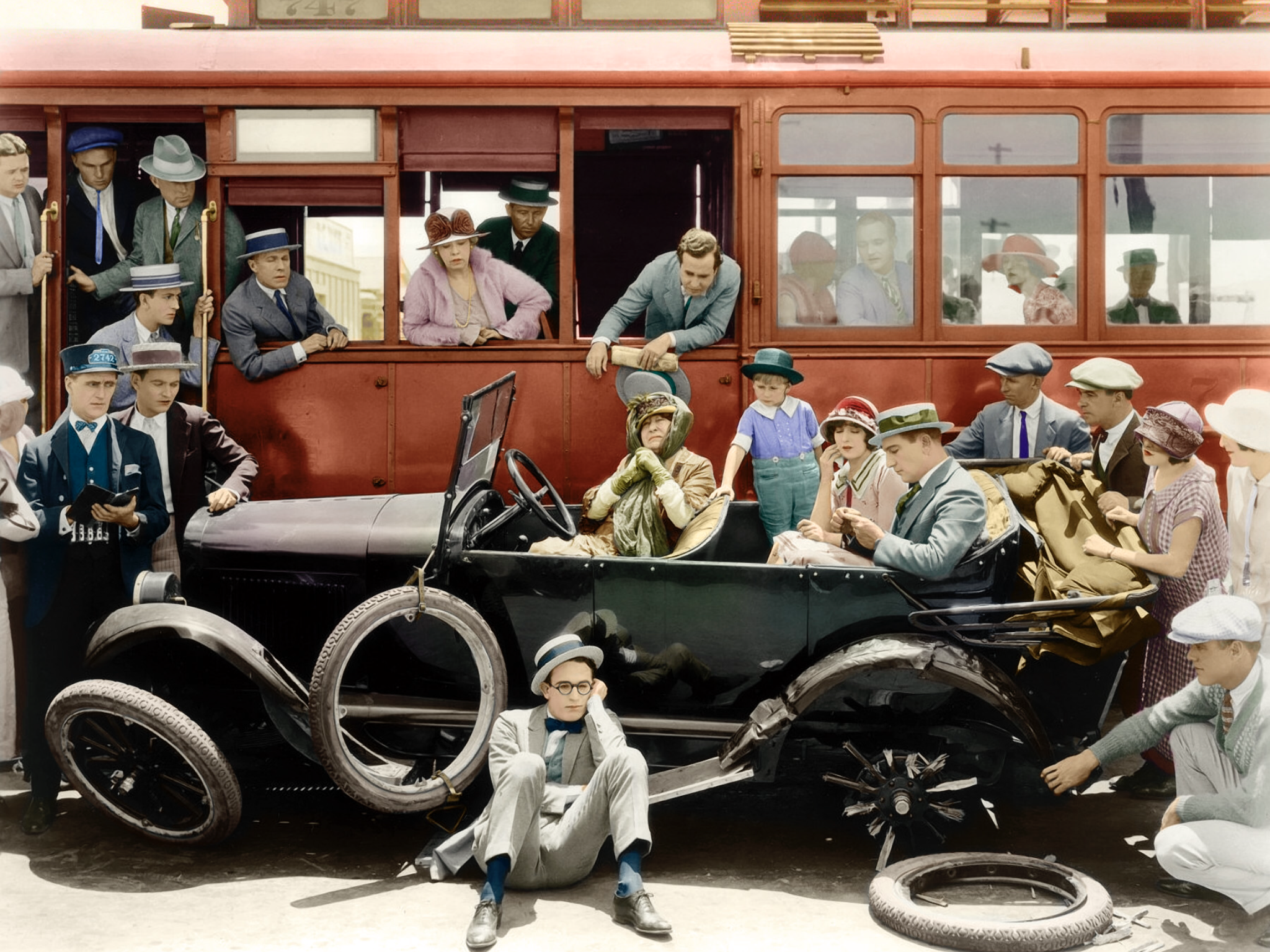 Krizza Neri (b. 1995),Sian Phillips Porn pics Patrick Gallagher,Joan Leslie