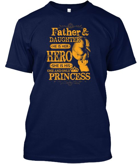 Pin by Shop For T-Shirts on Shop For T-Shirts  bc2b11266ea