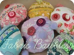 I Love Buttons By Emma: Crochet Giraffe Pattern #crochetgiraffepattern