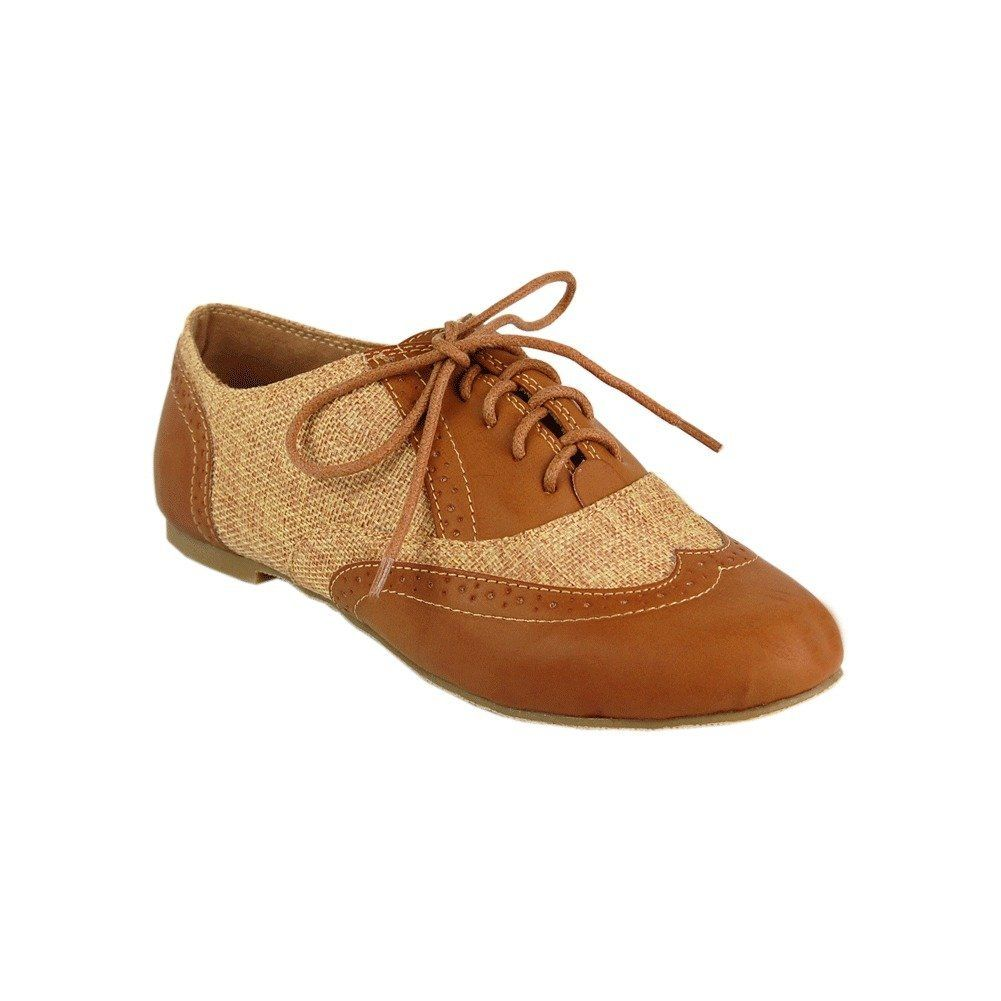 Oxford Shoes, Shoes, Womens Oxfords
