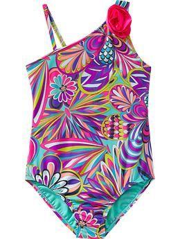 Maternity Swimwear Clearance | Old Navy
