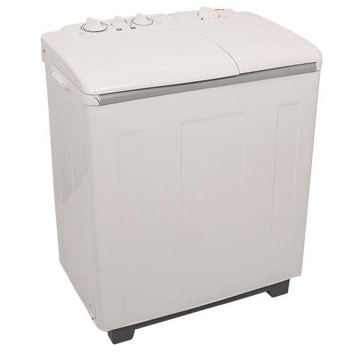 Danby Twin Tub Portable Washing Machine | Portable washing ...
