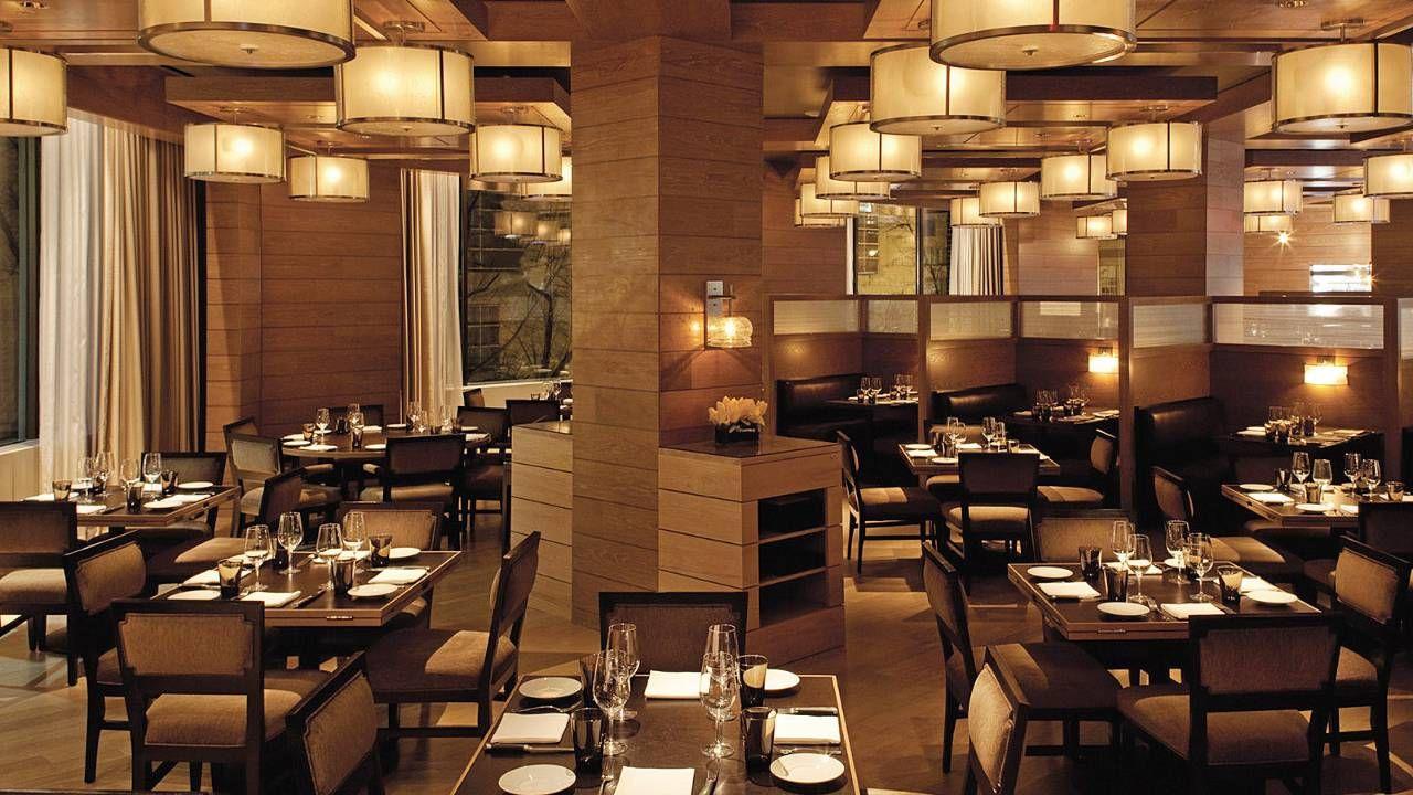 Pin On Hotel Restaurants