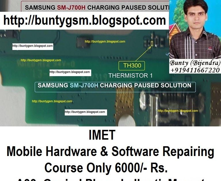Pin by Bijendra Narsinghani on Web Pixer in 2019   Problem