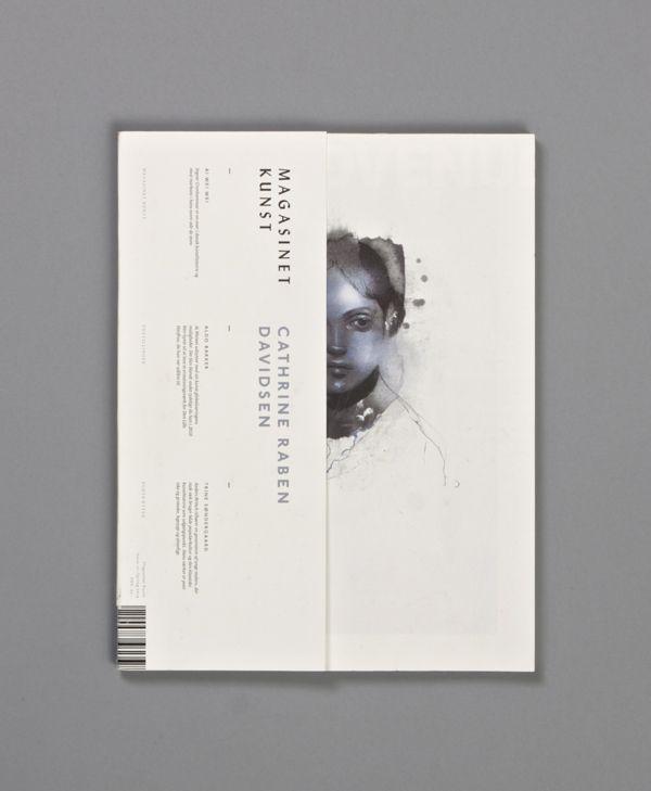book cover simple minimal design cis book cover pinterest