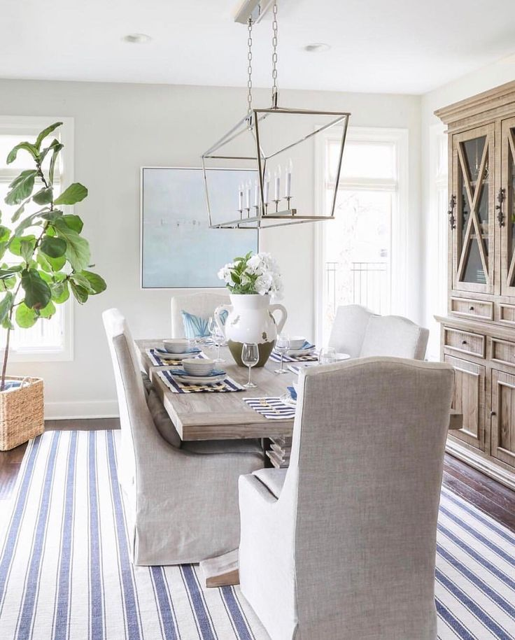 Pin by jana rodriquez on modern home decoration dining room driftwood table also rh pinterest