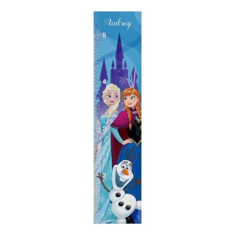 Pin on Personalize your Disney