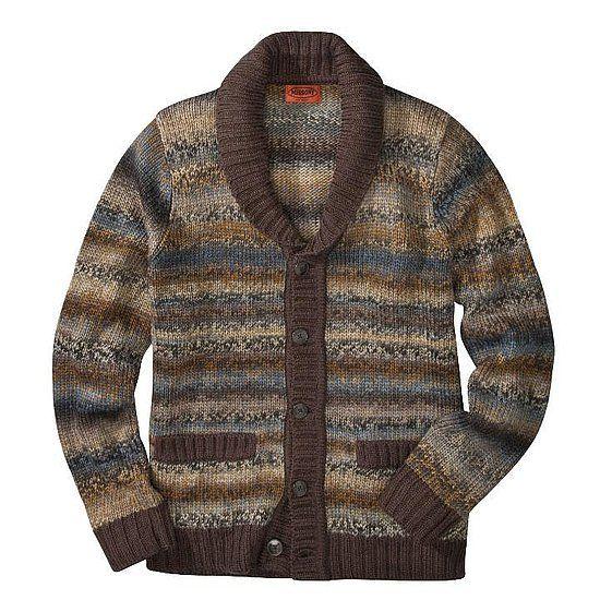 Guys Awesome Sweater Missoni For Target Fashion Fashion Men