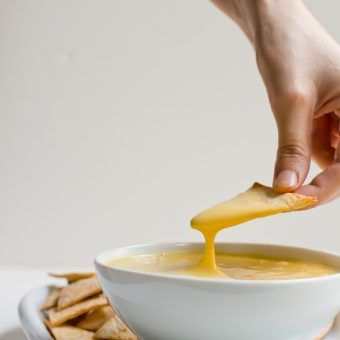 Vegan Cheese Recipe Vegan Cheese Recipes Vegan Cheese Vegan Blogs