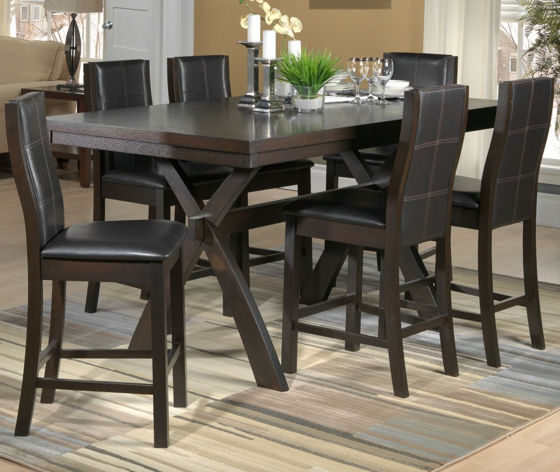 bar style dining room sets best bedroom furniture check more at