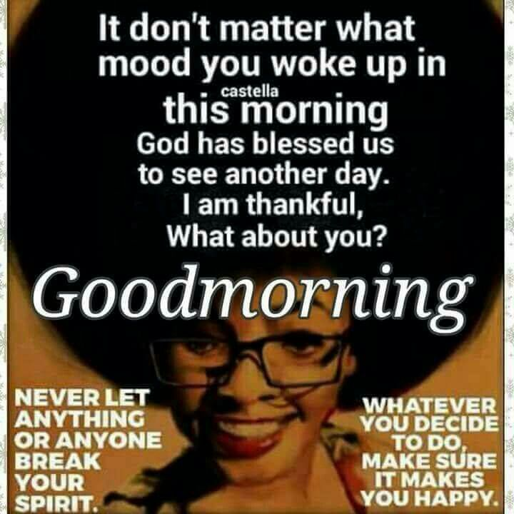 A Morning Happy Sunday A Good Morning Board And Morning Blessings