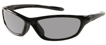 0b5a9a98d84 Harley-Davidson® Men s Bar   Shield Sunglasses. HDV-008-BLK-3