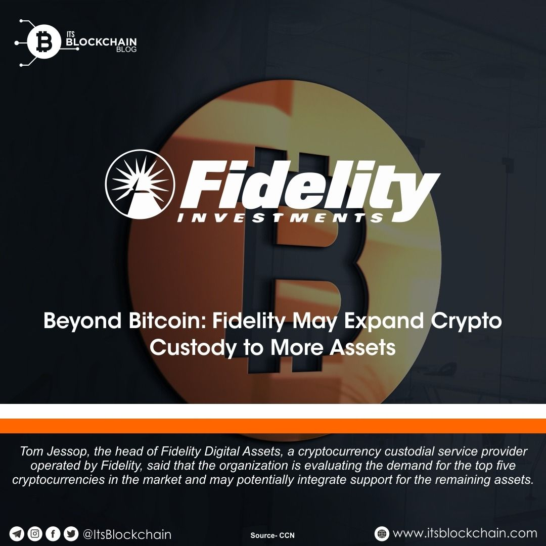 how can i buy cryptocurrencies through fidelity