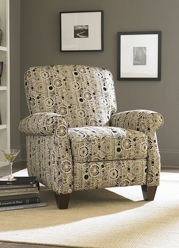 Living Room Furniture, Lizzy Recliner, Living Room Furniture | Havertys  Furniture