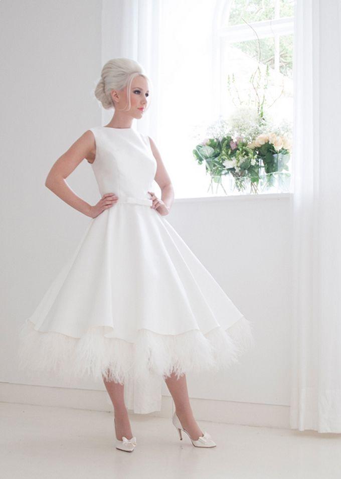 Audrey Hepburn Dress Hour Of Mooshki 680x955g 680955 Wedding