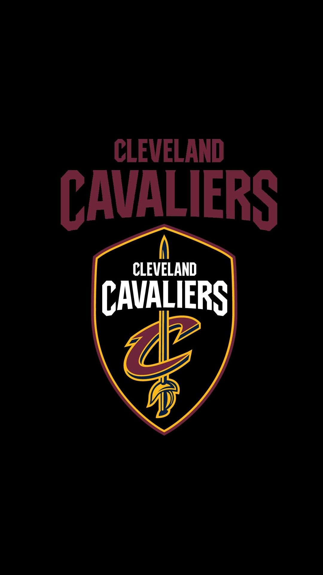 Basketball Wallpaper Best Basketball Wallpapers 2020 Cavaliers Nba Basketball Wallpaper Cavaliers Wallpaper
