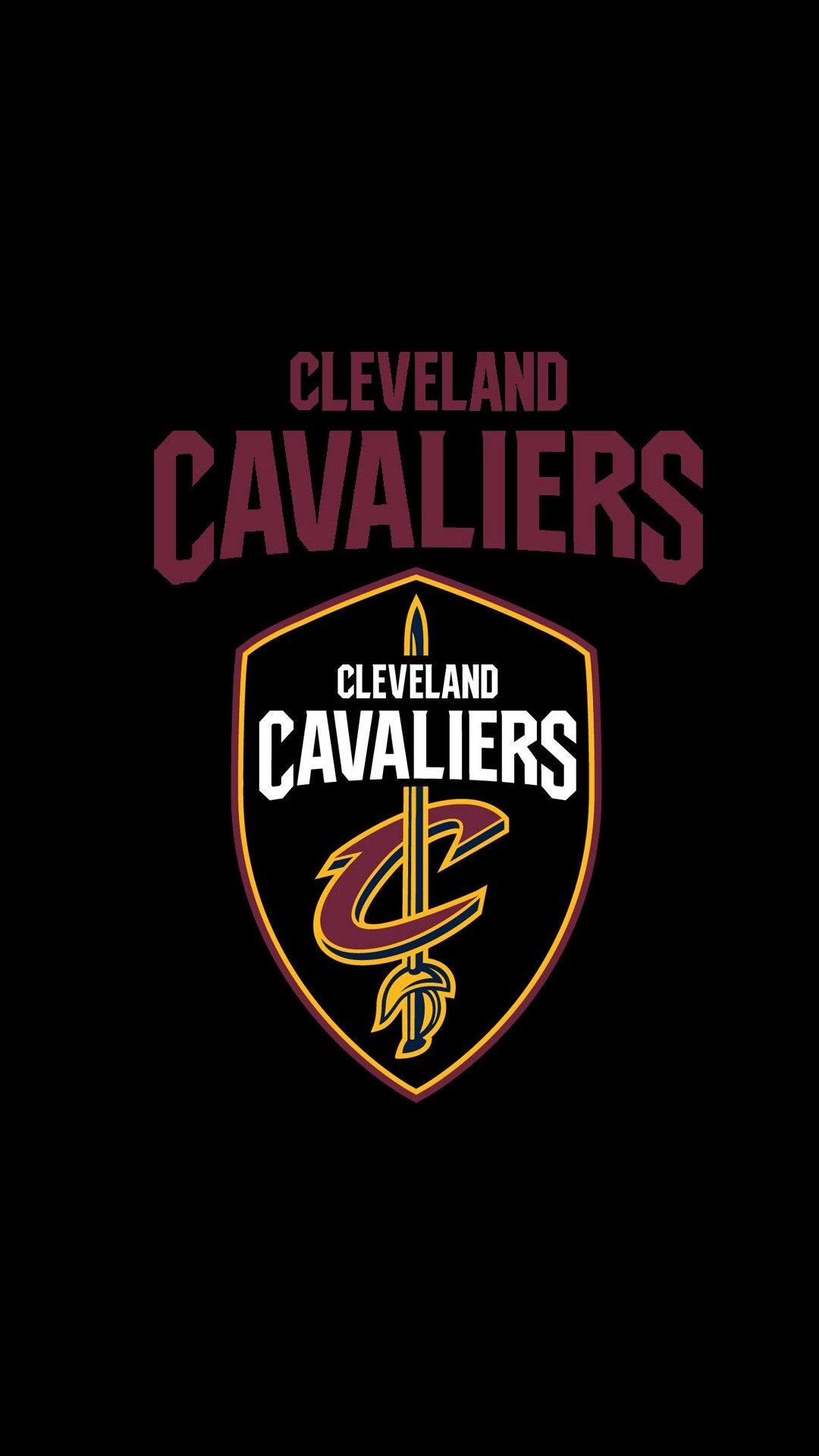 Cleveland Cavaliers Nba Wallpaper Iphone Hd 2021 Basketball Wallpaper Cavaliers Nba Basketball Wallpaper Nba Wallpapers