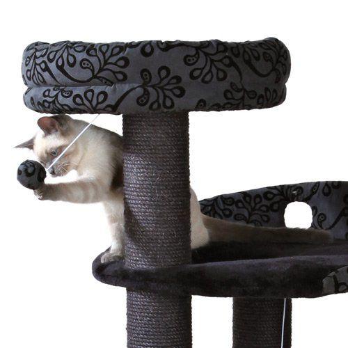 arbre a chat trixie filippo