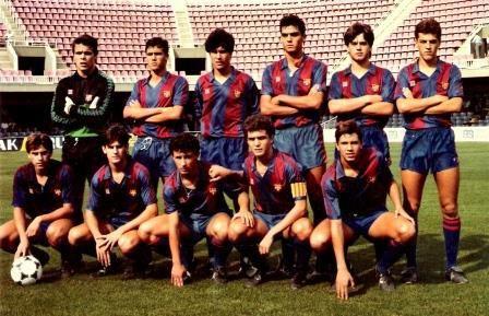 La Copa del Rey del año 1986, ¡una realidad! - La Jugada Financiera - La Jugada Financiera