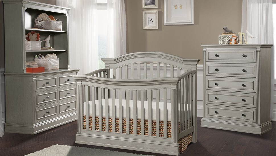 Bon Furniture   Shop By Brand   STELLA BABY   TRINITY   Nursery Time