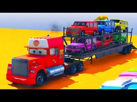 YoutubeBaby Trucks YoutubeBaby ToysY ToysY Trucks Girl YoutubeBaby ToysY Girl Girl wZkuPOiXT